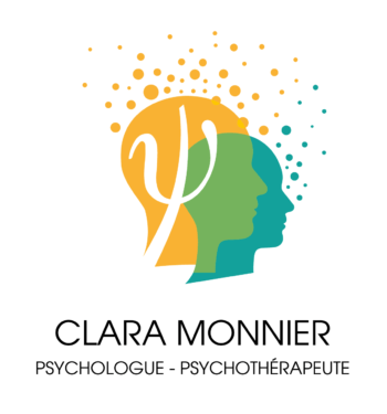 Clara Monnier Psychologue